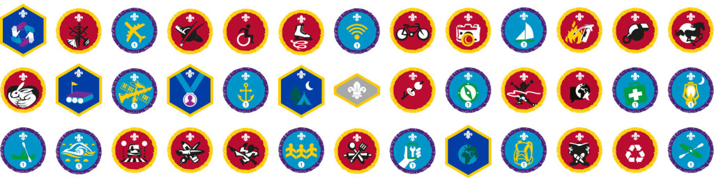cubs-badges-collage